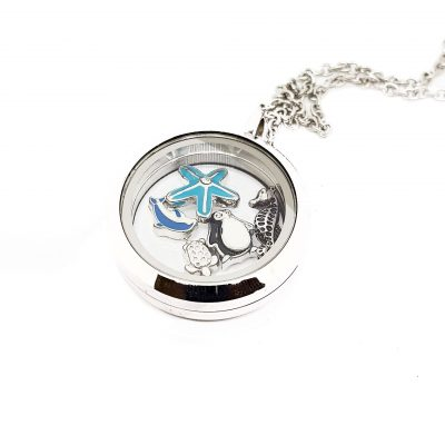 Marine-Life-Floating-Locket