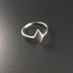 Personalised Ring