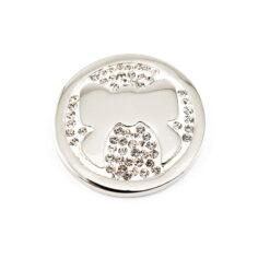 Amor Coin